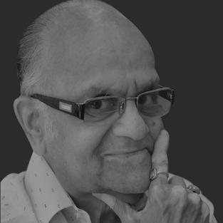 Shri BD Bhaiya, Chairman, Chemcrown Group