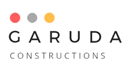 Garuda construction.png