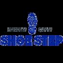 Shoe Step Logo 2.png