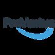 Proventus logo.png