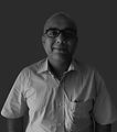 Mukund Bhaiya, Managing Director, SLI, M
