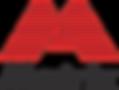 Matrix-logo.png