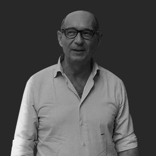GUALTIERI GUALBERTO, CEO, C&E