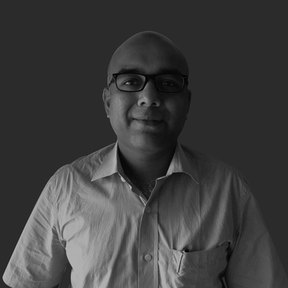 Mukund Bhaiya, Managing Director, SLI, Matrix, Shoe Step