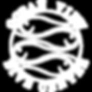 diveCenter_recostruction logo 01 copy420