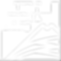 logo BH_02 copy.png