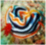 packages_03_l.jpg