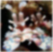 packages_02_l.jpg