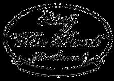 logo nieuw (1).png