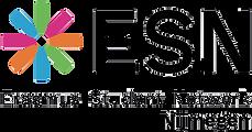 nl-nijmegen-logo-colour.png