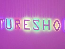 Future Shop 2016!