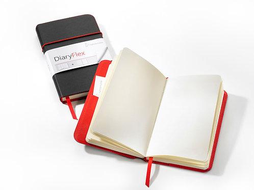 Hahnemühle DiaryFlex