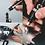 Thumbnail: Marcador Molotow - Liquid Chrome