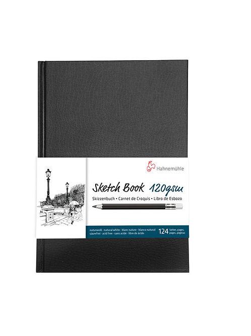 Hahnemühle Sketch Book