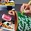 Thumbnail: Marcador One 4 All Acrylic