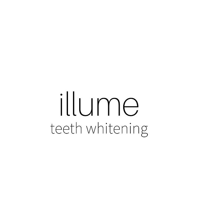 illume.PNG