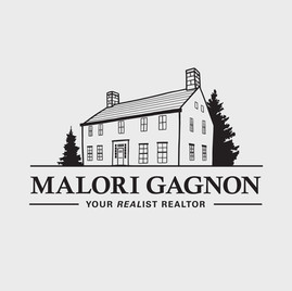 Malori Gagnon Realty Logo