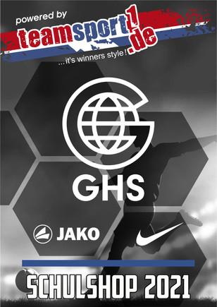 Cover-GHS.jpg