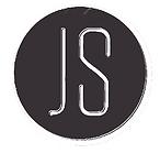JamesWatermarkNegative.png