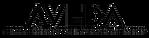 kisspng-logo-aveda-brand-font-artdeco-5b