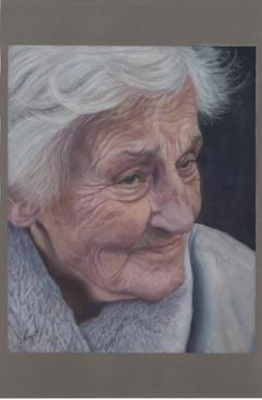 Jill Kennedy Haefner