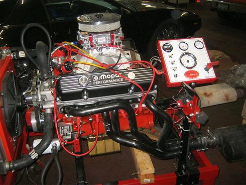 440 stroker.JPG