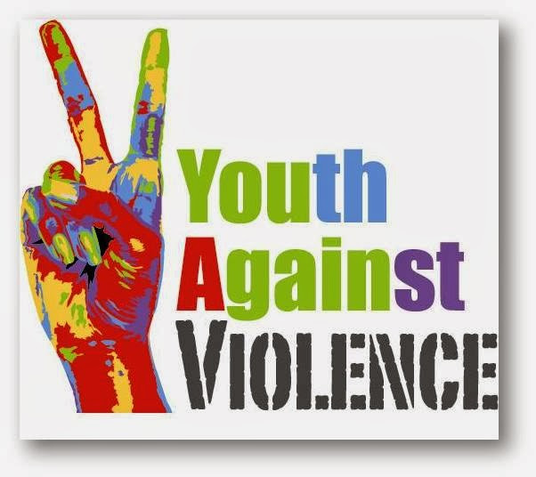 Newsletter 2: Youth Against Violence