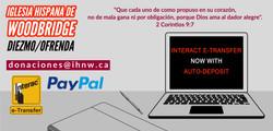 IHNW-online-offering