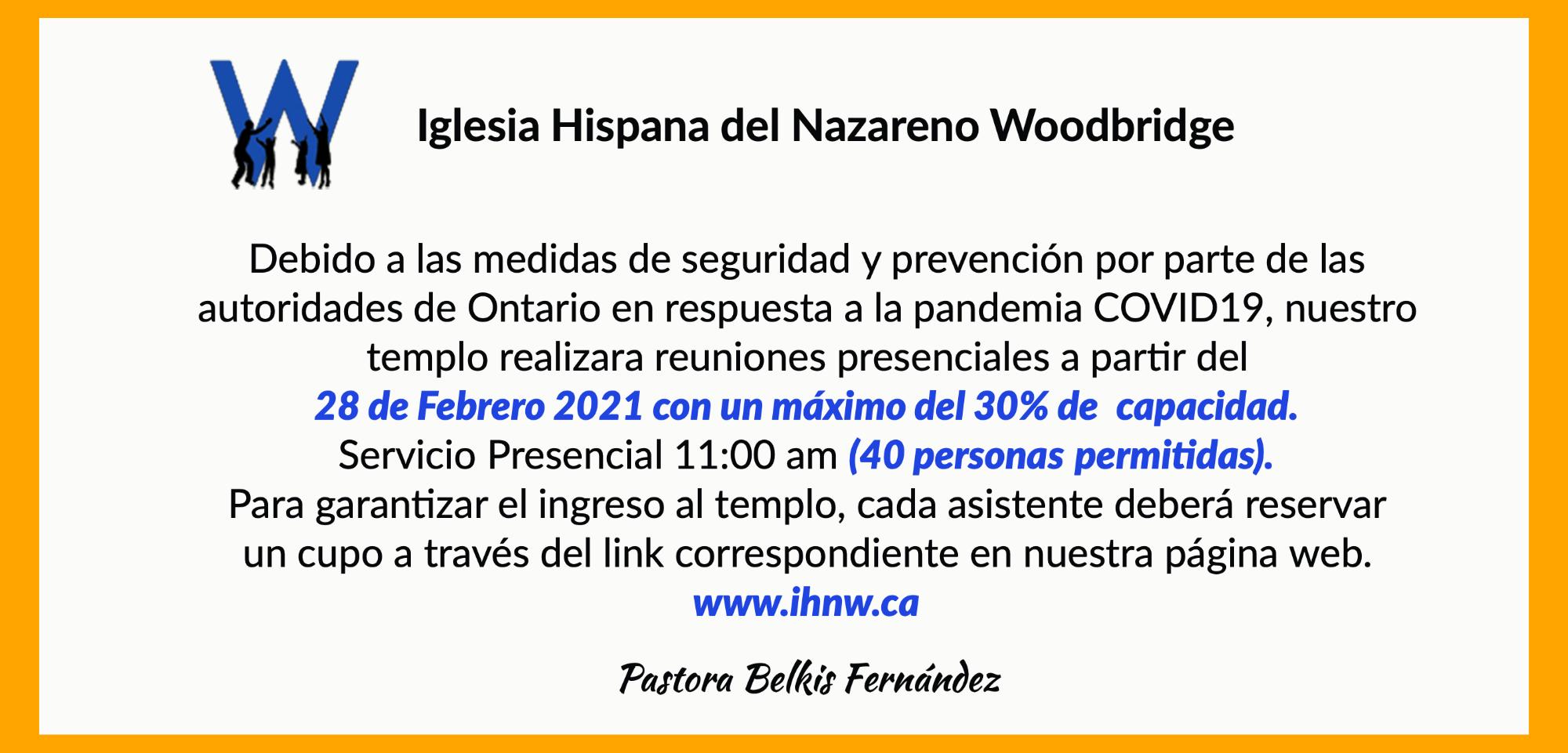 IHNW-Servicio_Presencial_Feb2021