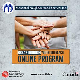 MNSI-YouthProgram-2020.png
