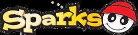 AWANA-Sparks.png