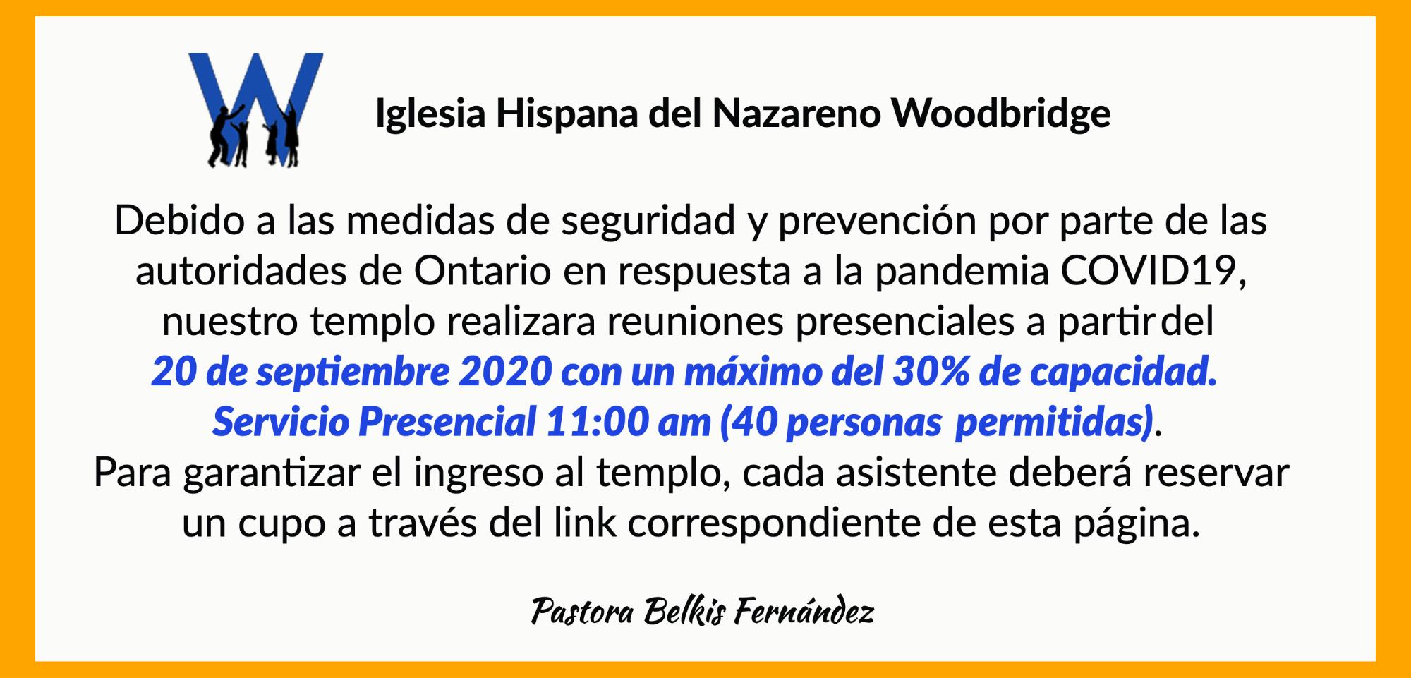 IHNW-Servicio_Presencial-2