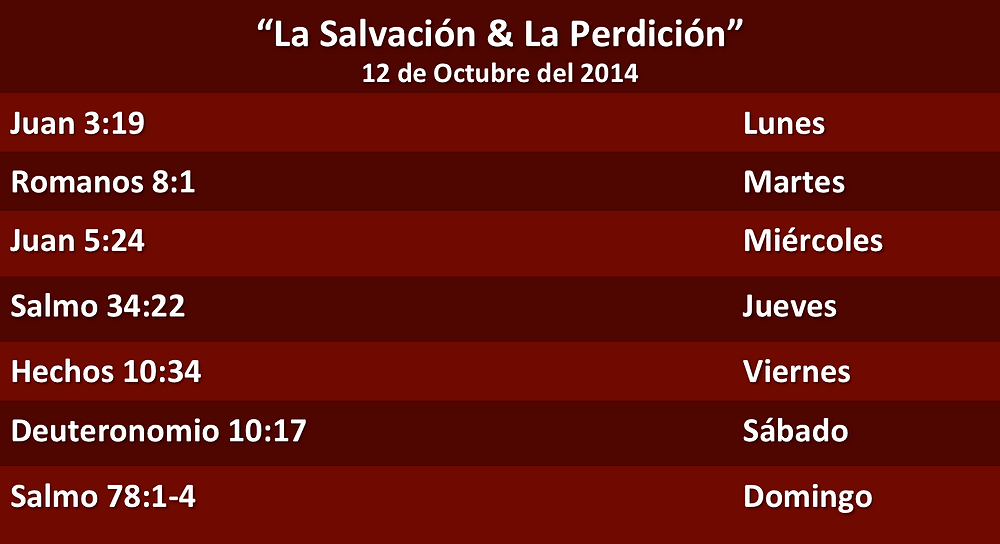 IHNW-Devocional12Oct14Red.png