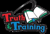 AWANA-TruthAndTraining.png