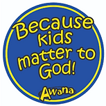 awana-becauseKidsMatter2God.png