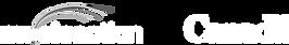 logo-musicaction-Canada-Horizontal-NB-RE