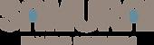 logo_smorai.png