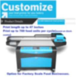 customize food printer large scale.jpg