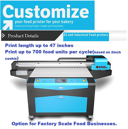 customize food printer large scale.jpg