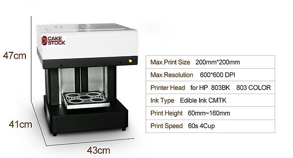 Cake Stock Latte Print CLSNHP803BK.png