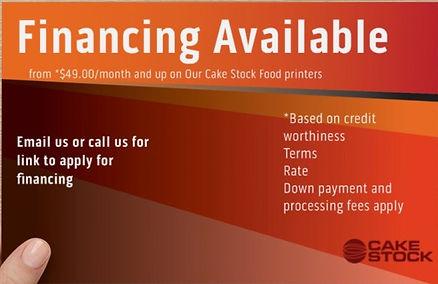 financing banner_edited.jpg