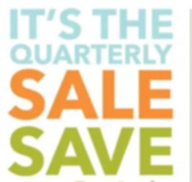 quaterly sale.JPG