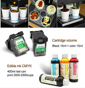 Latte printer 2.PNG