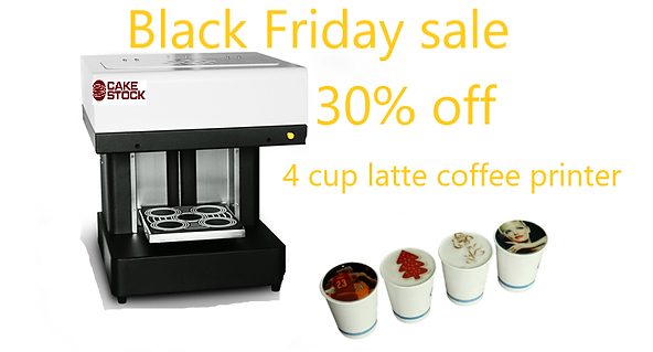 black friday lattee sale.png