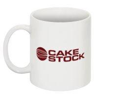 cake stock mug.jpeg