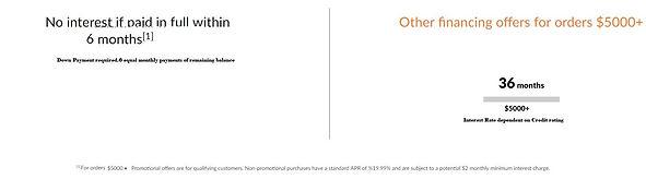 financing offer.jpg