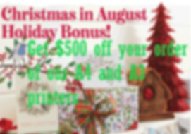 christmas in august web.png