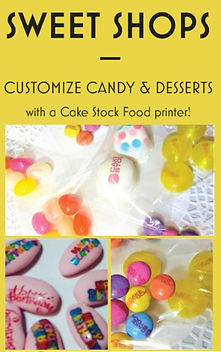RACK CARD SWEETS.JPG