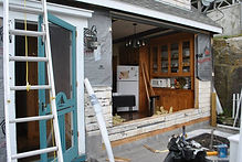 Home Improvement, carpenters, Carpentry, Framing, Finish Carpenter, Remodeling, interior painting, handyman services, Contractors
