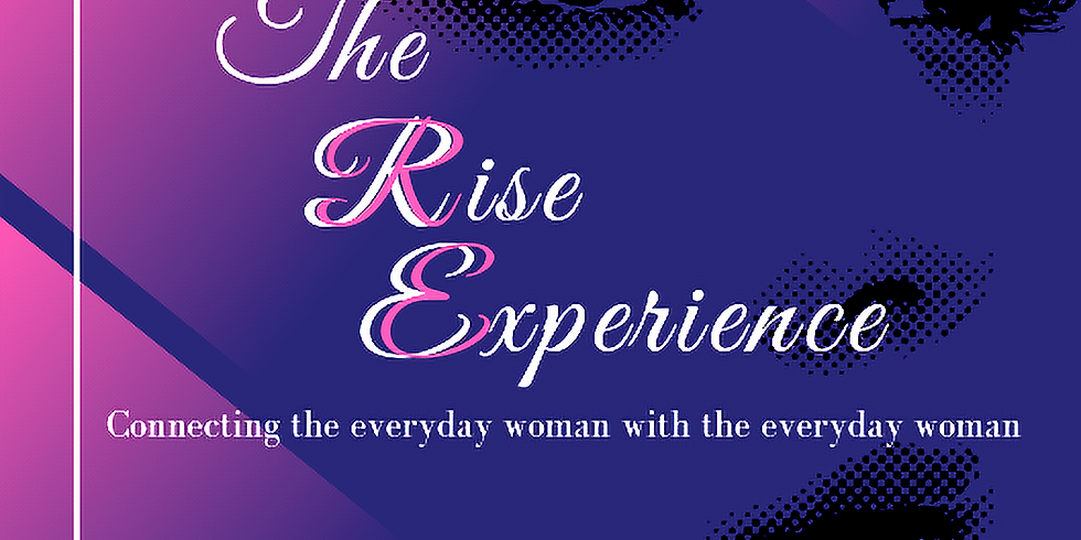 The Rise Experience